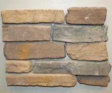 Eldorado Cliffstone Lantana1