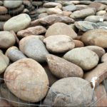 Pebbles Grande